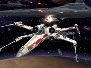 Star wars battlefront2 02-1-