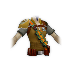 File:Uprising Icon Item Base F Chest 00132 D.png