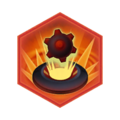 Uprising Icon Ultimate MineField 02