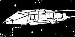 VeryGenericTransport-SH