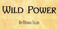 Wild Power flyleaf.png