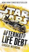 AftermathLifeDebt-Paperback