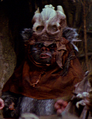 Headdressed Ewok.png