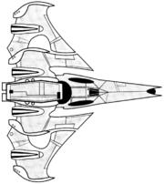Helix-AJ5