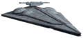 Interdictor-class-Star-Destroyer-SWCT.png