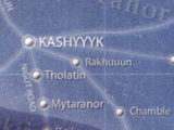 Rakhuuun system