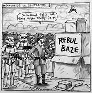 Rebul Baze 2