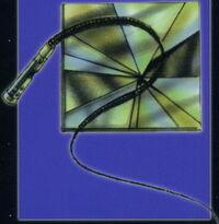 Rodian Cryogen Whip