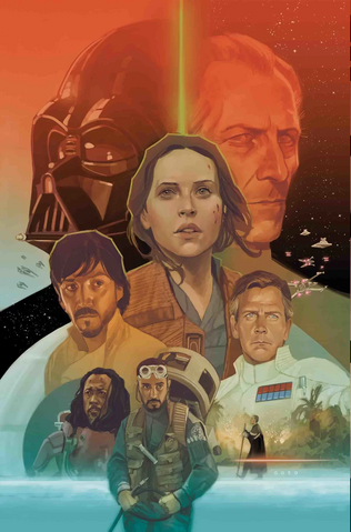 File:Rogueone-comic-6-clear.png