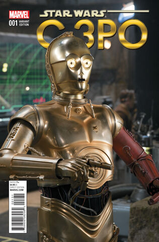 File:Star Wars Special C-3PO 1 Movie Variant.jpg