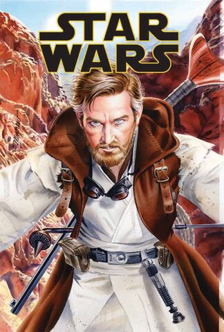 File:Star Wars TPB 3.jpg