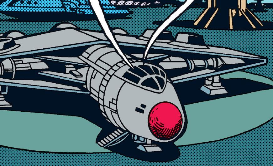 File:Unidentified rebel starship.jpg