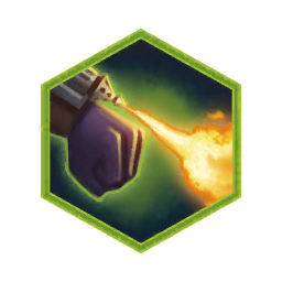 File:Uprising Icon Directional Flamethrower 02.png