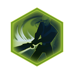 File:Uprising Icon Directional WildSwing 02.png