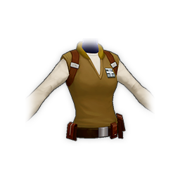 File:Uprising Icon Item Base F Chest 00130 D.png