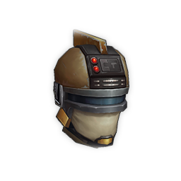 File:Uprising Icon Item Base M Helm 00062.png