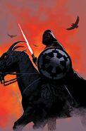 VaderDarkVisions1-CoverArt