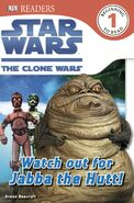 WatchoutforJabbatheHutt-eBook