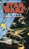 XWRogueSquadron 1