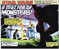 A matter of monsters front panel.jpg