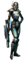 Bounty Hunter TOR.png