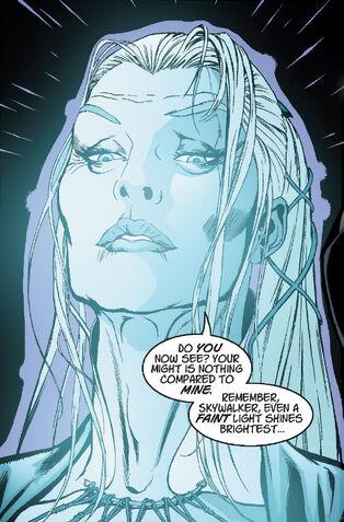 File:DarkWoman ghost.jpg