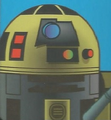 Droid 261.png