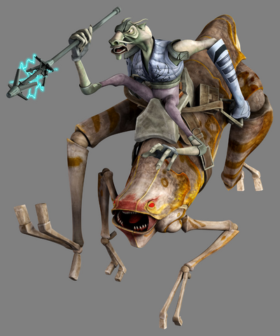 File:Insectomorph-SW.png