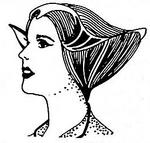 Lira Head