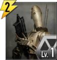 SWFA - b1-battle-droid.png