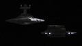 Slavin Star Destroyer.png