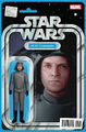 Star Wars 30 Action Figure.jpg