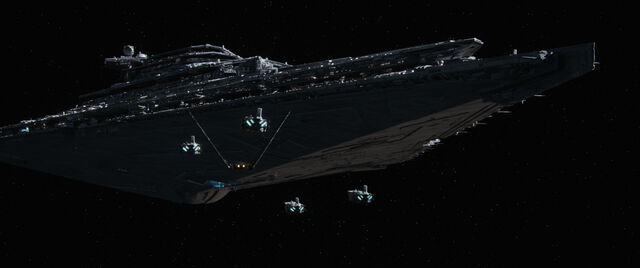 File:TFA FirstOrder Star Destroyer.jpg