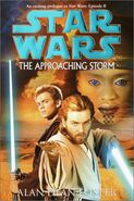 TheApproachingStorm-Hardcover