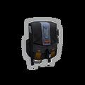 Uprising Icon Item Base F Backpack 00132 V.png