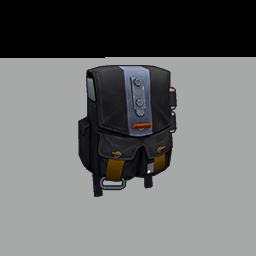 File:Uprising Icon Item Base F Backpack 00132 V.png
