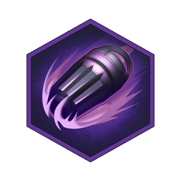 File:Uprising Icon Location Grenade.png