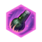 Uprising Icon Location StickyBomb 03