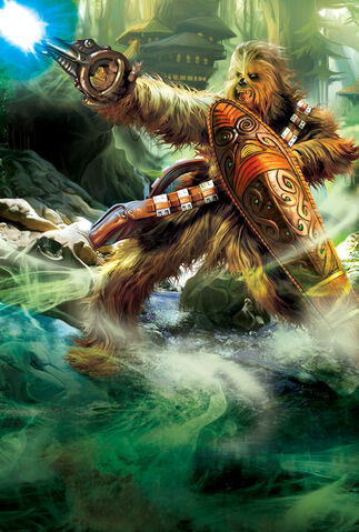File:Chewbacca Unleashed.jpg
