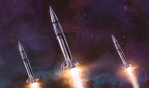 File:Cluster Missiles.png
