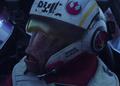 Ello Asty helmet.png