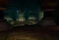 Esh-kha Salvage Vault.png