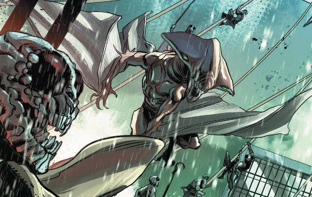 File:Hammer headed beast FIsher Carnelion IV.jpg
