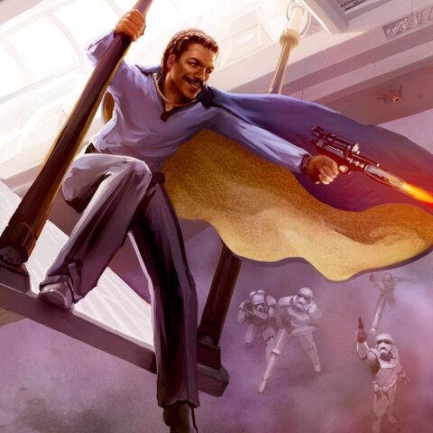 File:Lando Calrissian.jpg