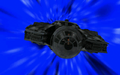 OtanaHyperspace.png