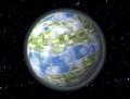 Planet12-Ukio-SWR.png