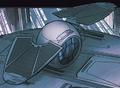 Proto starfighter.png