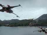 타코다나 전투