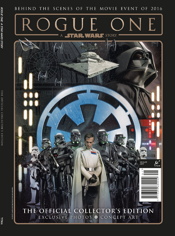 File:RogueOne-OfficialCollectorsEdition2.png