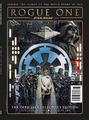RogueOne-OfficialCollectorsEdition2.png